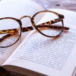 読んだはずの世界文学の内容をどのくらい覚えているか