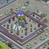 ガンダムの箱庭ゲーム